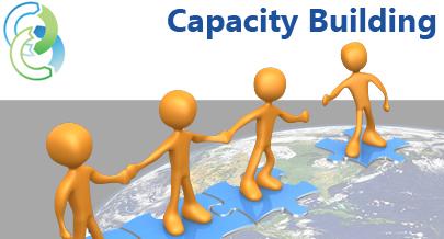 capacity building ardhana outbound