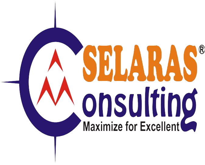 selaras consulting